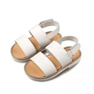 0038-WHITE-BABYWALKER-SHOES