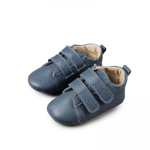 1050-ROYAL-BLUE-BABYWALKER-SHOES