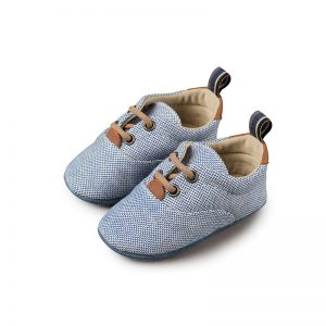 1064-ROYAL-BLUE-BABYWALKER-SHOES