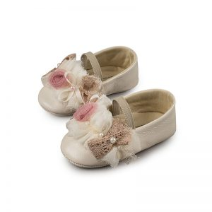 1514-IVORY_PINK-BABYWALKER-SHOES