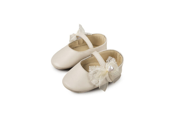1555-IVORY-BABYWALKER-SHOES