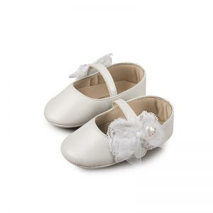 1555-WHITE-BABYWALKER-SHOES
