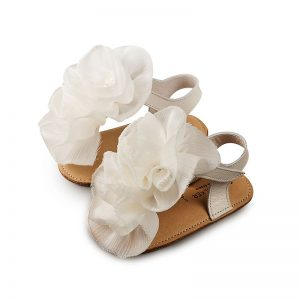 1559-IVORY-BABYWALKER-SHOES