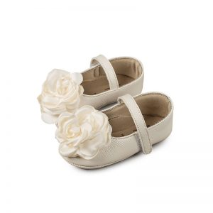 1565-IVORY-BABYWALKER-SHOES