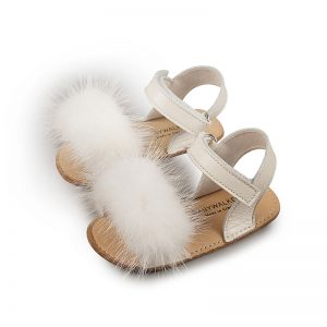 1571-IVORY-BABYWALKER-SHOES
