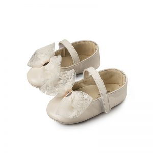 1573-IVORY-BABYWALKER-SHOES