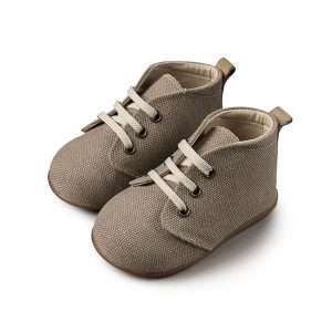 2027-BEIGE-BABYWALKER-SHOES