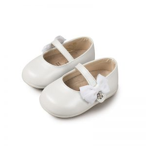 2513-WHITE-BABYWALKER-SHOES