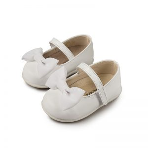 2525-WHITE-BABYWALKER-SHOES