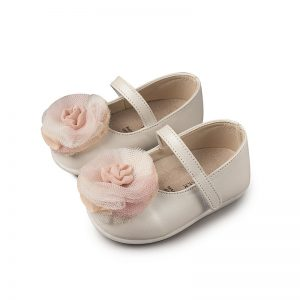 2540-IVORY_PINK-BABYWALKER-SHOES