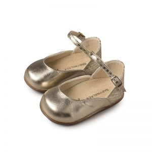 2543-GOLD-BABYWALKER-SHOES