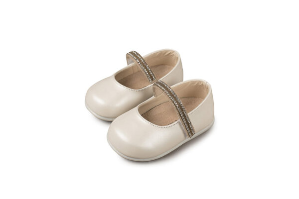2545-IVORY-BABYWALKER-SHOES