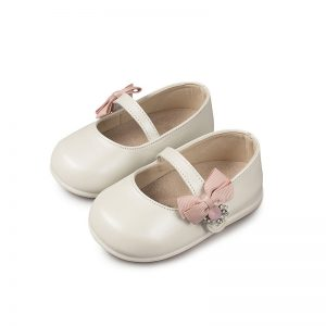 2564-IVORY_PINK-BABYWALKER-SHOES