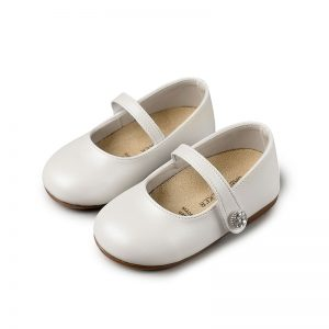 3502-ΛΕΥΚΟ-BABYWALKER-SHOES