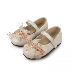 3511-IVORY_PINK-BABYWALKER-SHOES