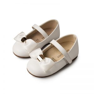 3537-WHITE-BABYWALKER-SHOES
