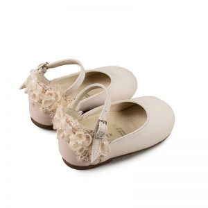 3543-IVORY-BABYWALKER-SHOES