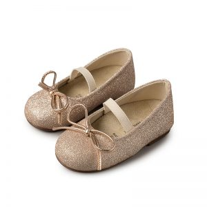 3546-COPPER-BABYWALKER-SHOES