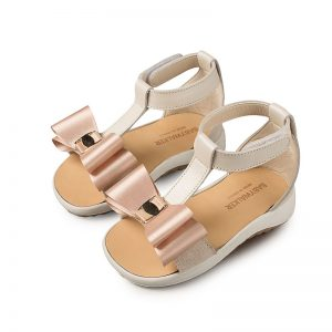 3547-IVORY-BABYWALKER-SHOES