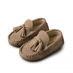 4011-BEIGE-BABYWALKER-SHOES