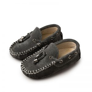 4150-ANTHRACITE-BABYWALKER-SHOES