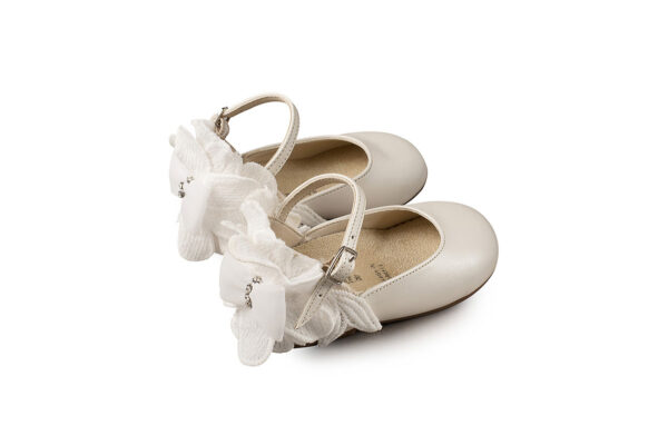 4638-IVORY-BABYWALKER-SHOES