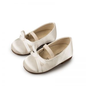 4656-IVORY-BABYWALKER-SHOES