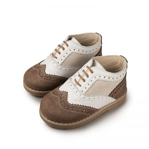 5039-WHITE_PRALINE-BABYWALKER-SHOES