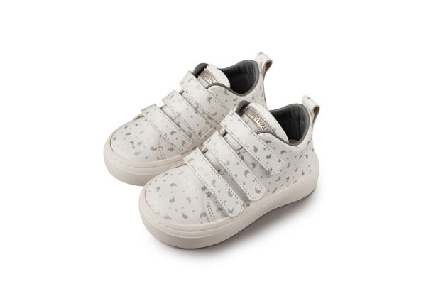 5135-WHITE-BABYWALKER-SHOES