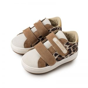 5139-PRALINE_LEOPARD-BABYWALKER-SHOES