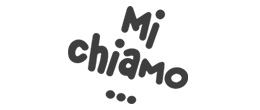 michiamo-dark-gray